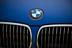 BMW 335i Convertible (Zane Merva - AutoInsane.com) Tags: car automobile review convertible professional bmw vehicle turbocharged roadtest 335i zanemerva autoinsane