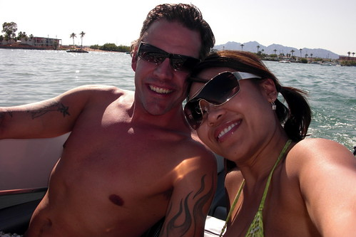 lake_havasu_memorial_weekend (50)