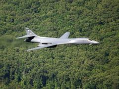 North American Rockwell/Boeing B-1 Lancer, Bone - Barksdale AFB Defenders of Liberty Airshow (AV8PIX Christopher Ebdon) Tags: bone rockwell bomber usaf lancer usairforce b1 defendersofliberty b1b barksdaleafb