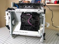 hp2600n - 148