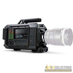 Buy Blackmagic Design URSA 4K v2 Digital Cinema Camera (EF Mount) At Best Price Features :- 3840 x 2160p Global Shutter CMOS Sensor, 120 fps in RAW and ProRes 444 Know Price And Spec :- http://bit.ly/2kGpVzT Cash on Delivery in All Over Pakistan Hassle FR (BnWCollections) Tags: bnwcollections cinema digital ursa camera blackmagic design