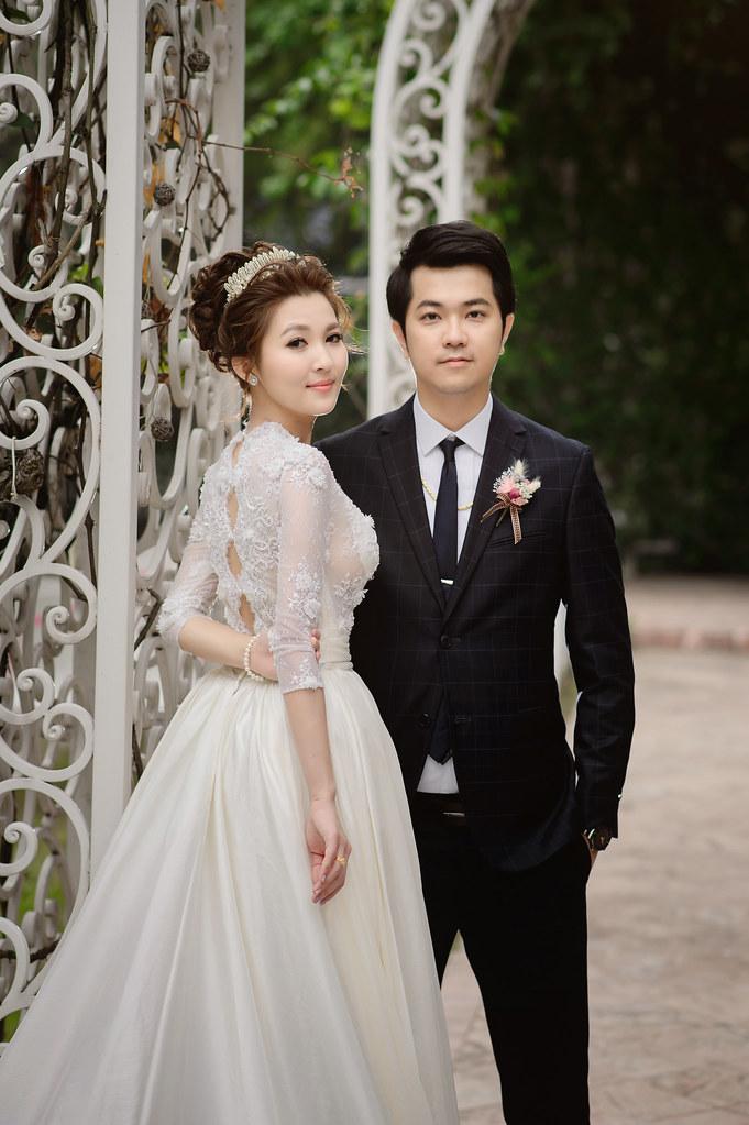 中僑花園飯店, 中僑花園飯店婚宴, 中僑花園飯店婚攝, 台中婚攝, 守恆婚攝, 婚禮攝影, 婚攝, 婚攝小寶團隊, 婚攝推薦-47