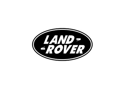 "landrover • <a style=""font-size:0.8em;"" href=""http://www.flickr.com/photos/148381721@N07/33076922555/"" target=""_blank"">View on Flickr</a>"