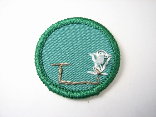 Soft Circuit Merit Badge04