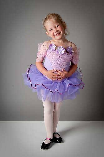 Anden Ballerina-9388