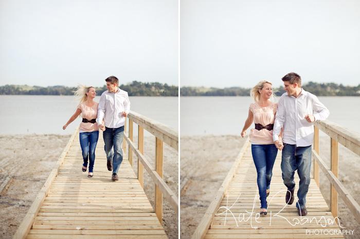 Emma&Steve-engagedBLOG1