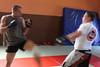 Stage_combat_libre034 (gilletdaniel) Tags: art sport mix martial box stage combat libre freefight grappling mma