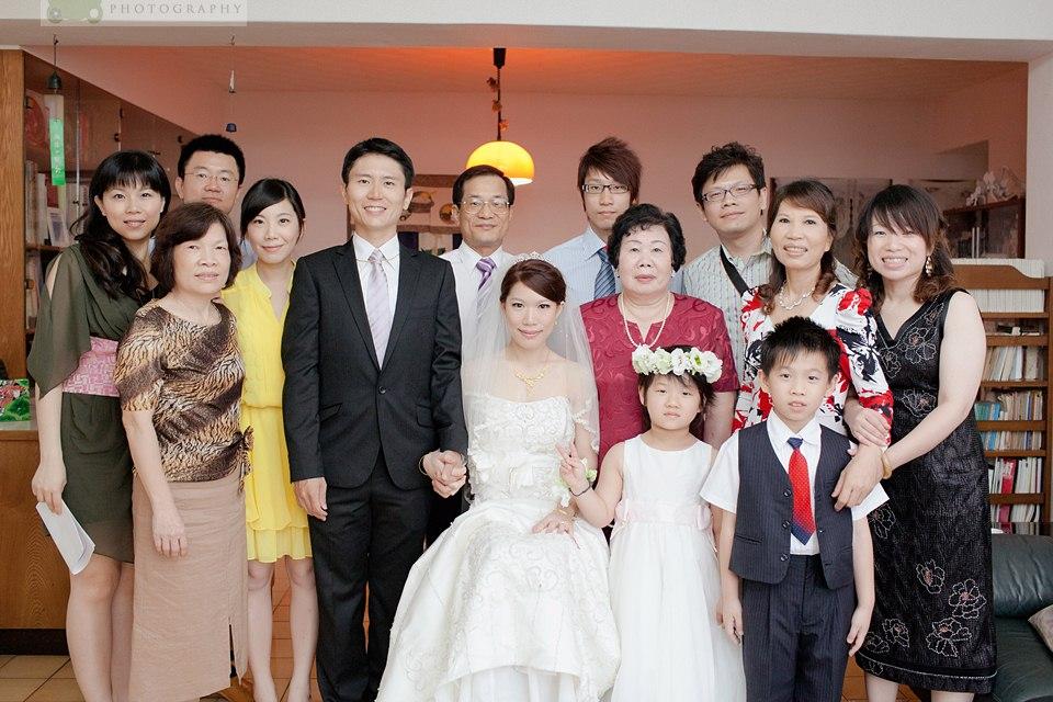 Chieh+Chun-041