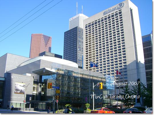 Toronto29