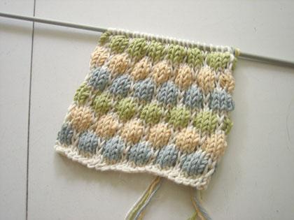 dotty-scarf---wip