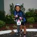 Biker 51.jpg