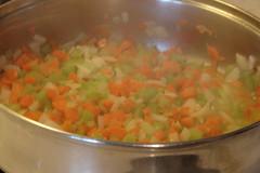 Onions_carrots_celery