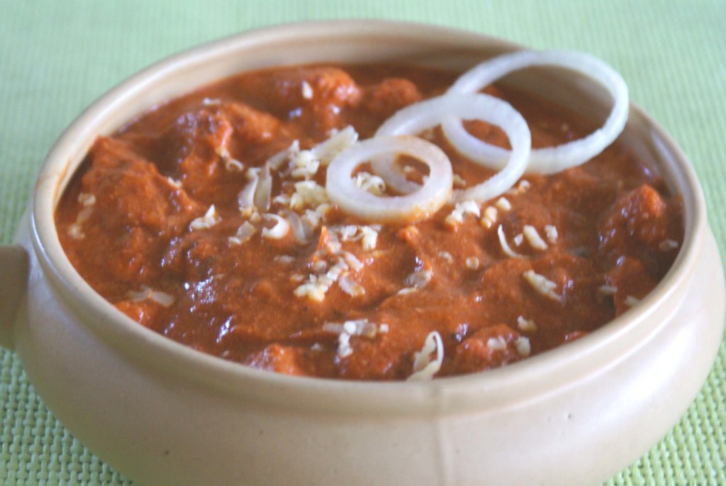 ButterChicken1