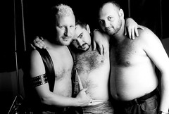 0008.jpg (Cruise4Bears) Tags: bear gay hairy daddy oso furry chubby ours chaser bearcelona s
