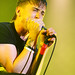 Billy Talent - 25.07.2007 #3