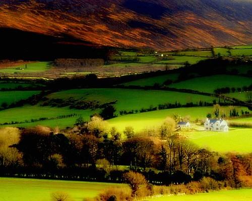 سحر الطبيعة في ايرلندا 1749355736_02187271f4.jpg?v=1200217112