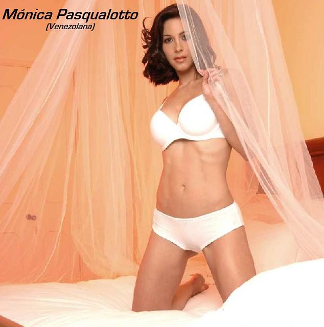 monica pascualoto