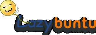 lazybuntu_logo