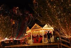 DSC_0033 (John Aho) Tags: christmas lights christmaslights ocalafl