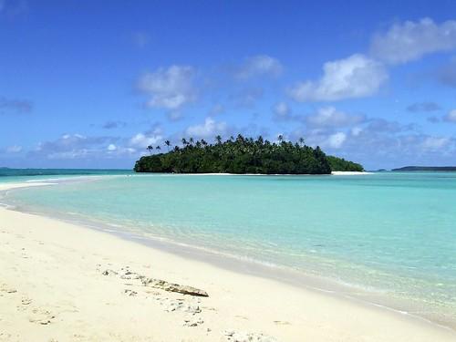 Tonga kite 022
