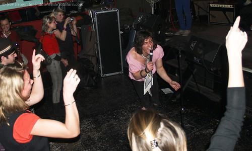 20071205 Neimo @ Pianos-1 (16)