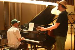Jason Lytle (Sound Opinions) Tags: music live grandaddy lytle soundopinions