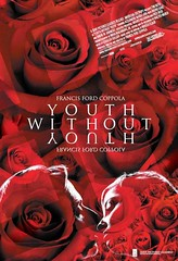 youth_without_youth_xlg_thumb