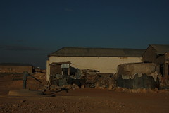 Puntland foto Henk Weltevreden (nmoweb) Tags: foto henk puntland weltevreden