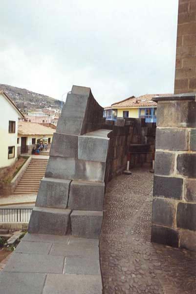 cuzco6_jpg
