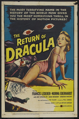 returnofdracula_poster2.jpg