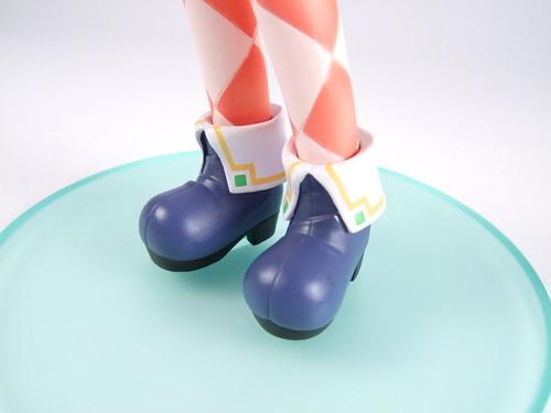 [34] 鞋子特寫2