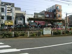 20あらかわ遊園_09