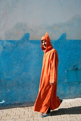 771300159 (favros) Tags: maroc marocain azemmour