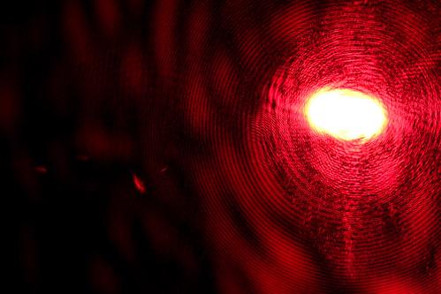 [001/366] Laser/Lens Study