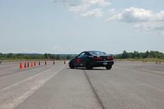 DSC_3527.JPG (*Your Pal Marnie) Tags: car race racing solo autocross scca sead senecaarmydepot