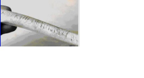 Iruña grafito nefertiti nefertari ampliado