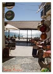 Pescadores Beach*** (Rosete Pereira) Tags: praia portugal algarve albufeira pescadores pereira rosete