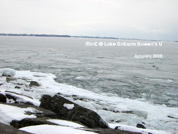 QueensLake08