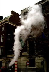 steam Lexington Av .JPG