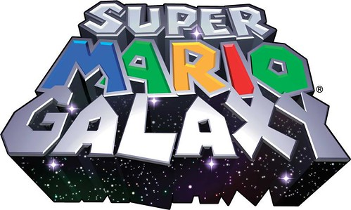 2231663745 b70094edfe Miyamoto thinking Super Mario Galaxy sequel, next Zelda title, DS servers