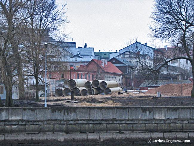 minsk_future_construction_8