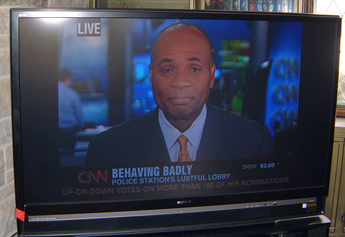 2008-02-08 - CNN LOLZ Sexual Assault - 0005