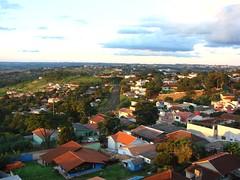 Sweet Home - Again (fhmolina) Tags: brazil paran brasil loveit vista fernando alto periferia hidalgo downtow molina apucarana fhmolina