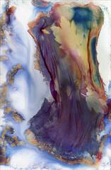 j12 (luca^) Tags: liquid diapositiva sensia sfingestyle diafanie
