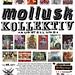 mollusk kollektiv poster