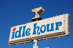 20080228 idle hour