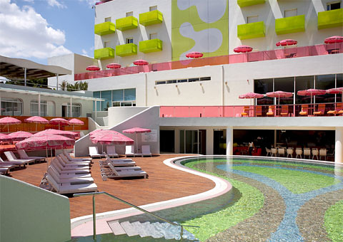 pink-green-hotel-exterior