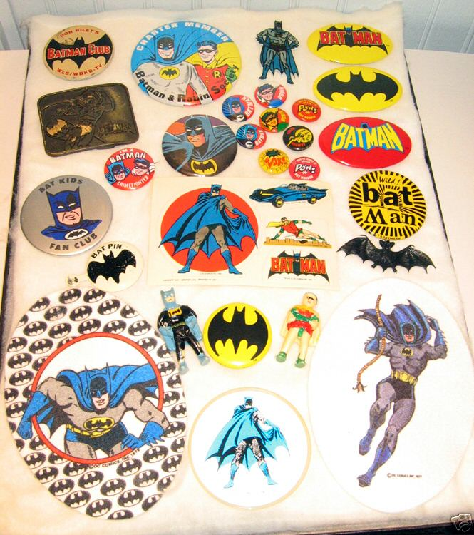 batman_novelties1.JPG