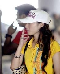 Фото 1 - Китайцы теперь не курят