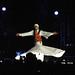 Mohamed el Sayed 02 - Concierto  de CHAMBAO - MADRID - 11 Abril 08